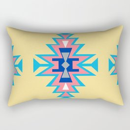 AZTEC WOTHERSPOON Rectangular Pillow