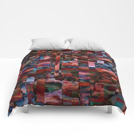 Rhythm and Blues Comforters