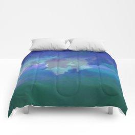 Elixir Comforters