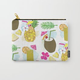 Hawaiian Punch Carry-All Pouch