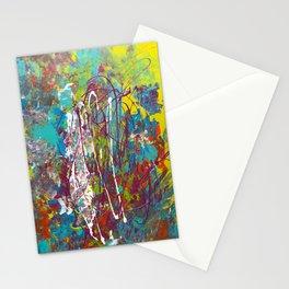 Inbetween Dreams Stationery Cards
