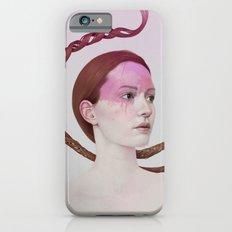 298 iPhone 6s Slim Case