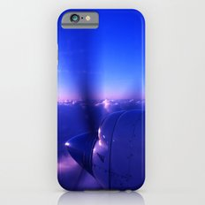 Go west iPhone 6s Slim Case