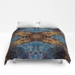 Earth Spirit Comforters