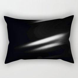 AWED Avalon Uisce Silver (2) Rectangular Pillow