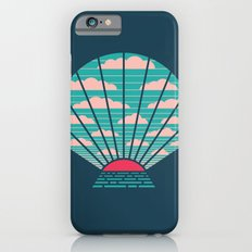 The Birth of Day Slim Case iPhone 6s