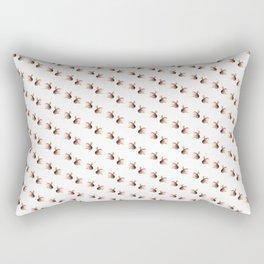do you turnip? Rectangular Pillow