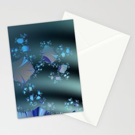 Nightly Miracles Stationery Cards