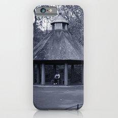 Peaceful iPhone 6s Slim Case