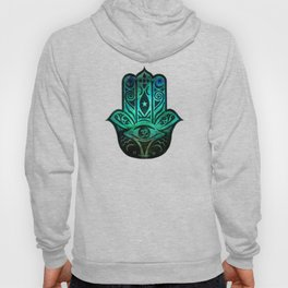 Ancient Guardian Hoody
