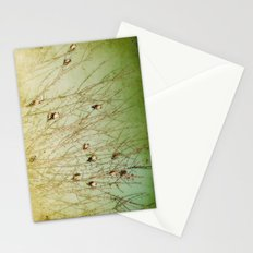 The Berry Snatchers Stationery Cards