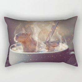 Haimish Rectangular Pillow