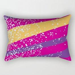 Naif Planet Rectangular Pillow