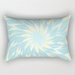 Dreamy Pillow Rectangular Pillow