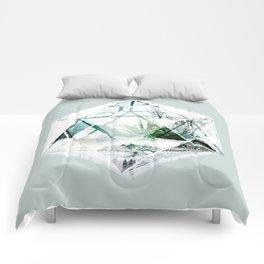 Lilt Comforters