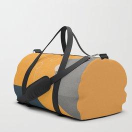 Orbiting 2 Duffle Bag