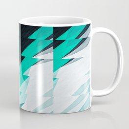 glytx_ryfryxx Coffee Mug