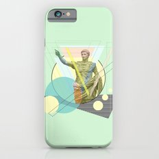 augustus the emperor Slim Case iPhone 6s