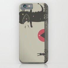 BEAUTIFUL  :D Slim Case iPhone 6s