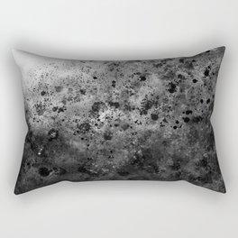 TygerB.com Oil and Water Rectangular Pillow