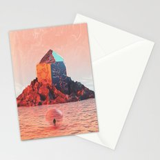 Miracle Stationery Cards