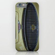 Austin Healey  3000 iPhone 6s Slim Case