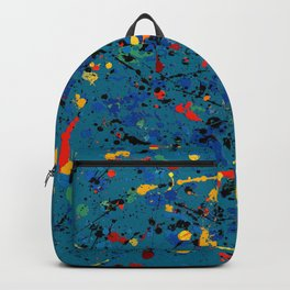 Nova Scotia Backpack