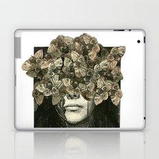 Head Case Laptop & iPad Skin