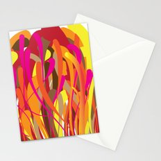 Huddle Stationery Cards