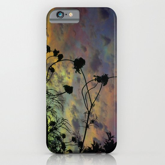 Prism Sun iPhone & iPod Case