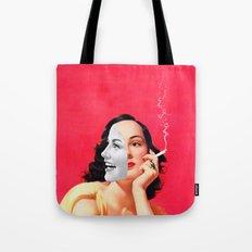 Multifaceted Tote Bag