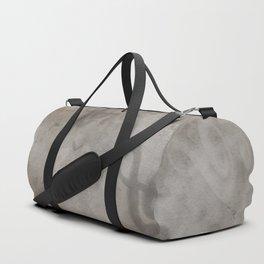 DT MUSIC 11 Duffle Bag