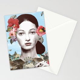 Prominence Stationery Cards