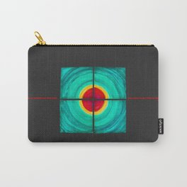 Infinite Love Carry-All Pouch