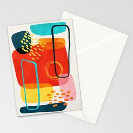 Ferra Stationery Cards