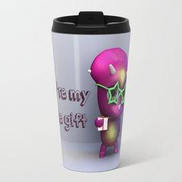 Tria Gift Love Travel Mug
