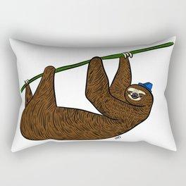 Owin Rectangular Pillow