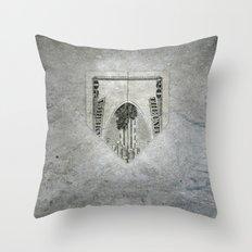 20 bucks Throw Pillow