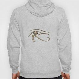 Eye Of Ra Hoody