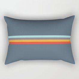 Sedna Rectangular Pillow