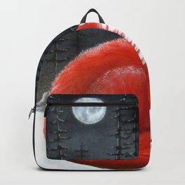 Lil' Vixen Backpack