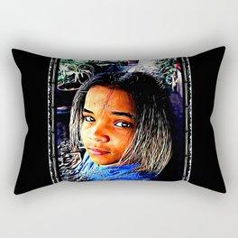 Prince Tyme 03 Rectangular Pillow