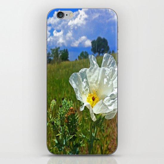 Dainty Life iPhone & iPod Skin
