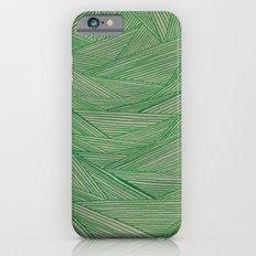 Its Green iPhone 6 Slim Case