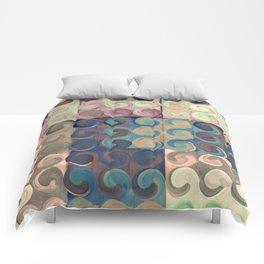 Arca Comforters