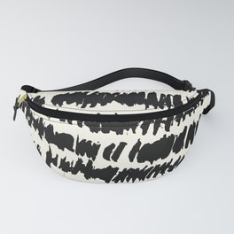 Shred Fanny Pack