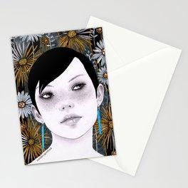 Nur Stationery Cards