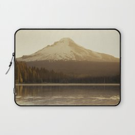 The Oregon Duck Laptop Sleeve