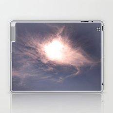 GATES OPEN Laptop & iPad Skin