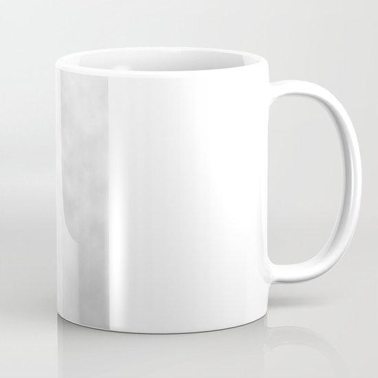Le tigre Mug